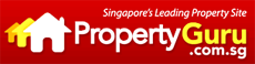 Rooms for rent in Singapore